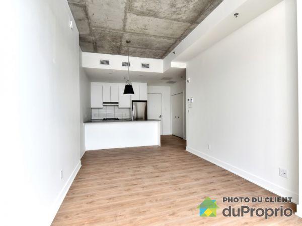 203-468 rue St-Grégoire - Le 468SG - PAR MONDEV, Le Plateau-Mont-Royal for rent
