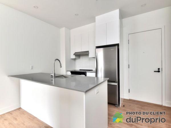 108-468 rue St-Grégoire - Le 468SG - PAR MONDEV, Le Plateau-Mont-Royal for rent