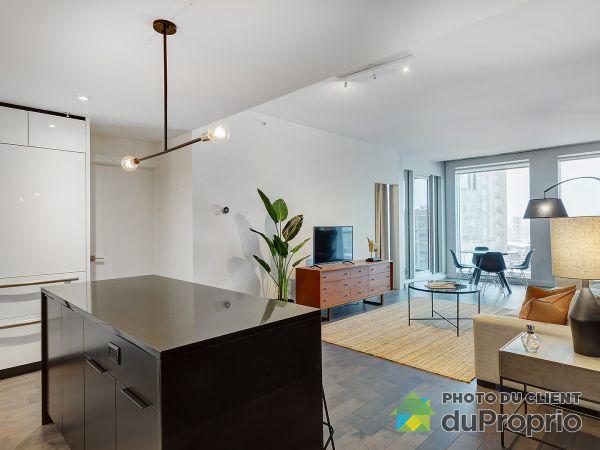 1103-221 rue Saint Jacques, Ville-Marie (Centre-Ville et Vieux Mtl) for rent
