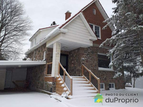2089 boulevard Laurier, Sillery for rent