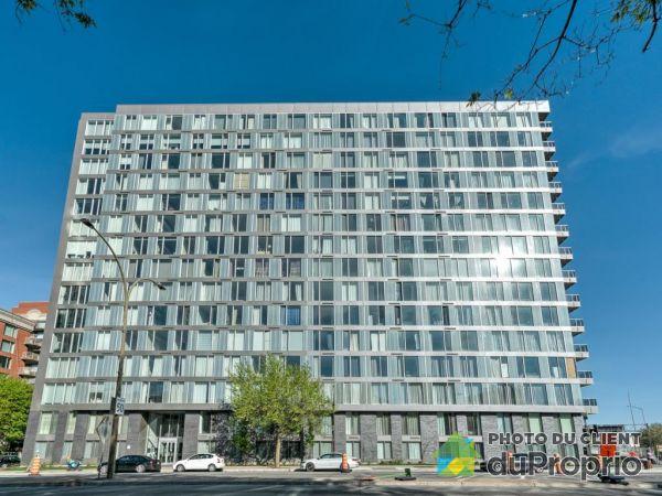 608-1800 boulevard René-Lévesque O., Ville-Marie (Centre-Ville et Vieux Mtl) for rent