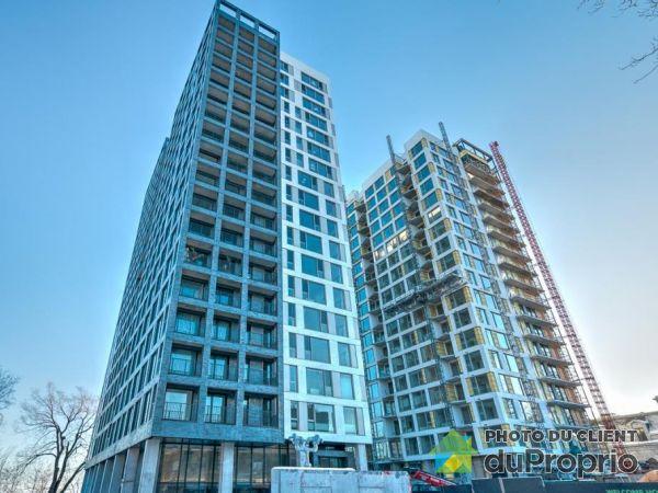 712-2020 boulevard René-Lévesque O., Ville-Marie (Centre-Ville et Vieux Mtl) for rent