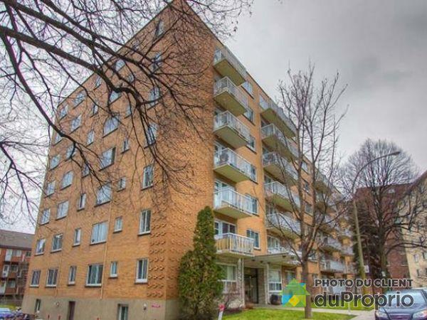 2420 rue Benny Crescent, Côte-des-Neiges / Notre-Dame-de-Grâce for rent