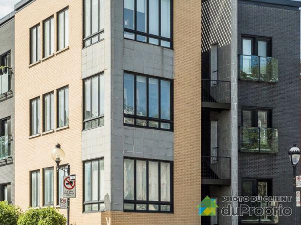 2159 rue Sherbrooke Est, Le Plateau-Mont-Royal for rent