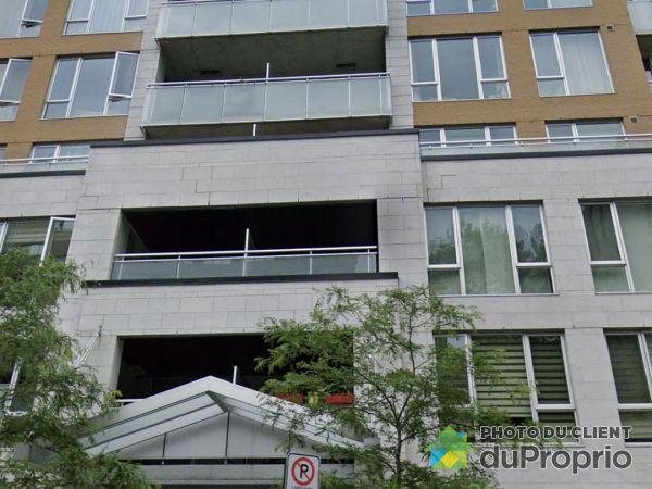 1235 rue Bishop, Ville-Marie (Centre-Ville et Vieux Mtl) for rent