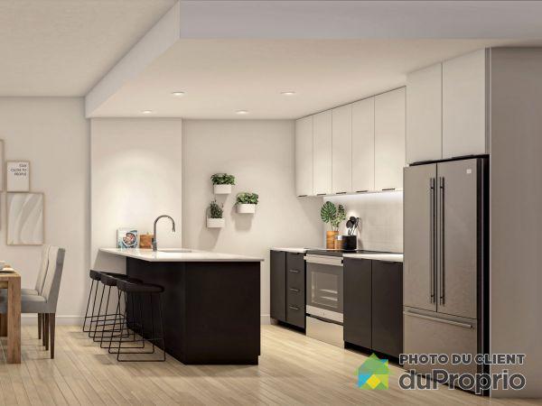 2605 boulevard Laurier, Ste-Foy for rent