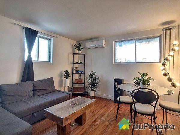 390 rue Legendre Est, Ahuntsic / Cartierville for rent
