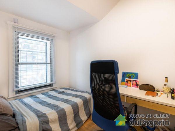 3937 rue Clark, Le Plateau-Mont-Royal for rent