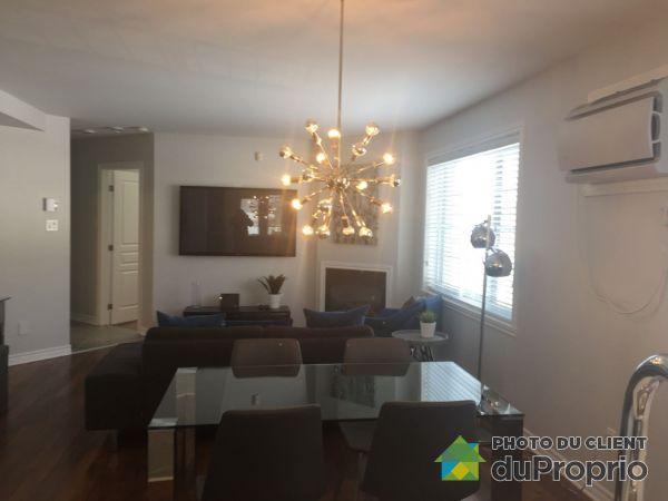 1801 100e avenue, Chomedey for rent