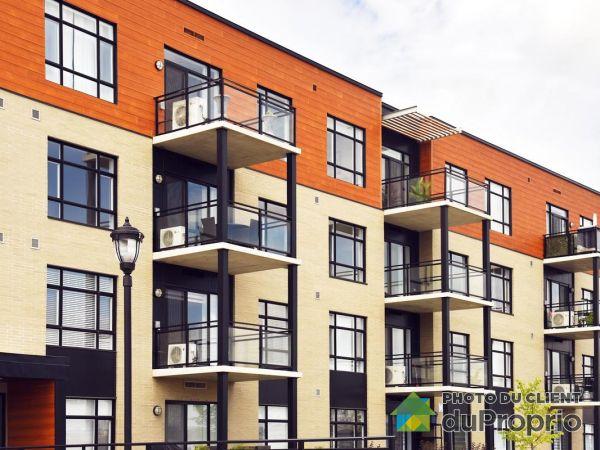 210-3171 boulevard de la Gare, Vaudreuil-Dorion for rent
