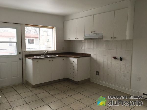 9267 rue Meunier, Ahuntsic / Cartierville for rent