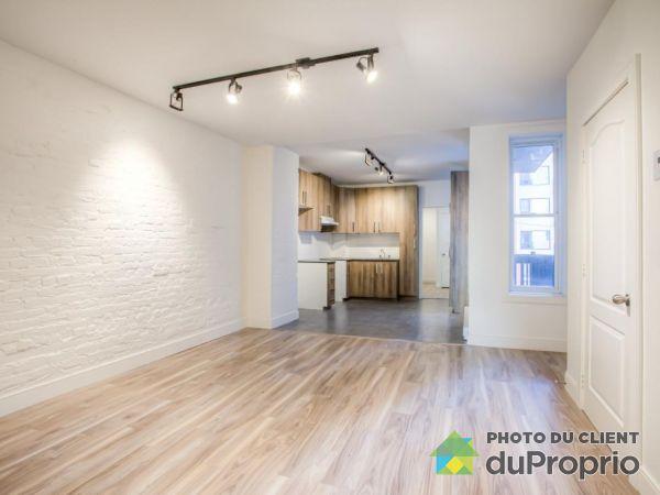 2-2122 boulevard De Maisonneuve Est, Ville-Marie (Centre-Ville et Vieux Mtl) for rent