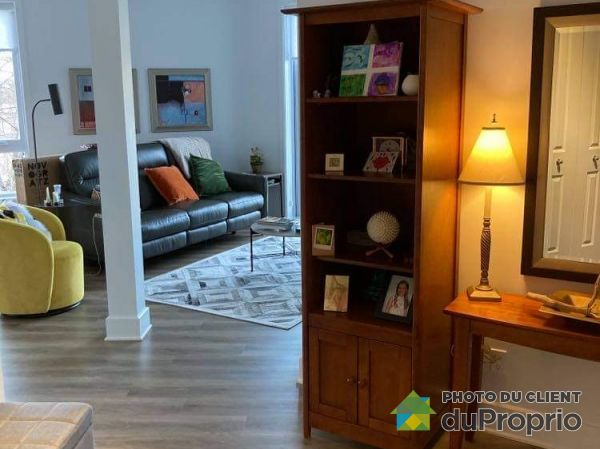 305-280 rue Toulouse, Longueuil (Vieux-Longueuil) for rent