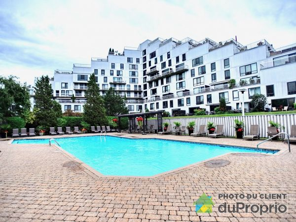 135-150 rue Berlioz, L'Ile Des Soeurs for rent