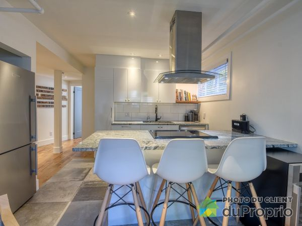 10275 rue Laverdure, Ahuntsic / Cartierville for rent