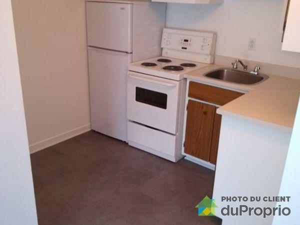 15-25 rue de la Sapinière-Dorion Ouest, Limoilou for rent