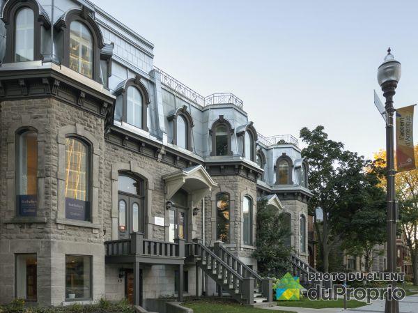 475 Grande Allée Est, Vieux-Québec for rent