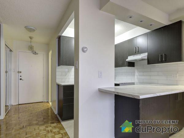 5455 rue Terrebonne, Côte-des-Neiges / Notre-Dame-de-Grâce for rent