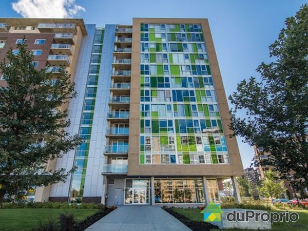 519-10550 place de l'Acadie, Ahuntsic / Cartierville for rent