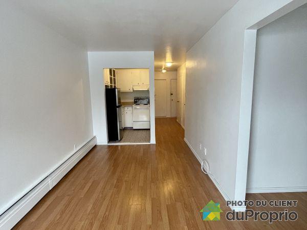 11-1571 rue Rachel, Le Plateau-Mont-Royal for rent