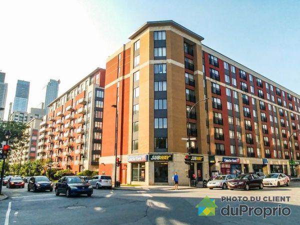 621-1225 rue Notre-Dame Ouest, Ville-Marie (Centre-Ville et Vieux Mtl) for rent