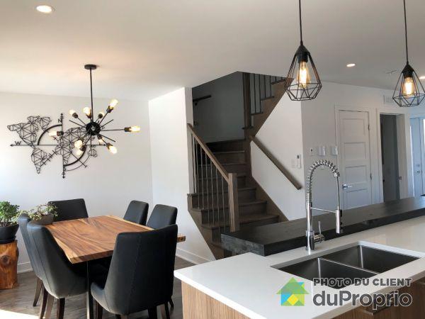 934 rue Armand-Daigle, Beloeil for rent