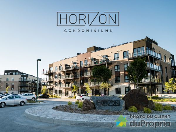 12 rue de l'Horizon - Par Brigil, Gatineau (Hull) for rent