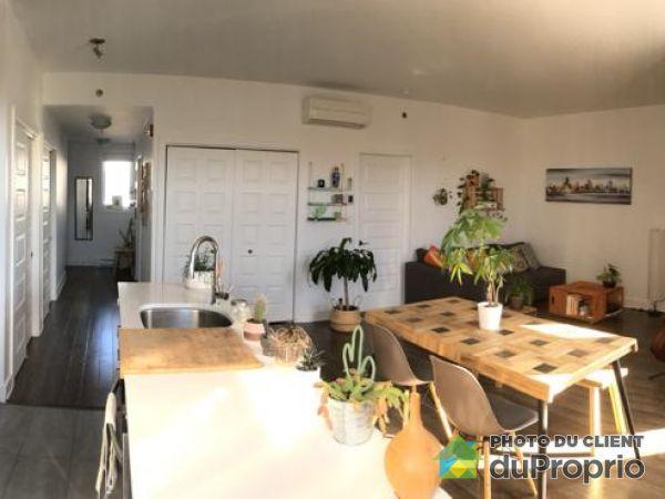 304-4164 rue de Mentana, Le Plateau-Mont-Royal for rent