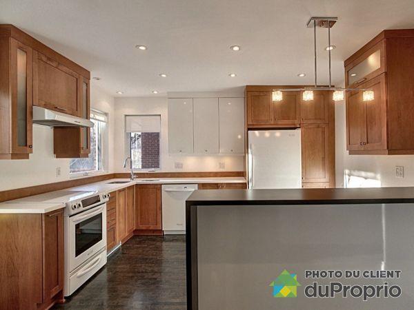 6410 boulevard de l'Assomption, Rosemont / La Petite Patrie for rent