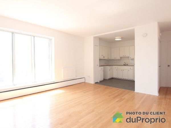 705-3425 avenue Papineau, Le Plateau-Mont-Royal for rent
