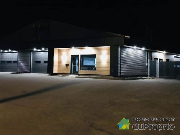 1330 boulevard Bastien, Lebourgneuf for rent