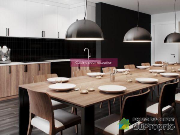 11500 rue de Chambord, Mirabel (Domaine-Vert Nord) for rent