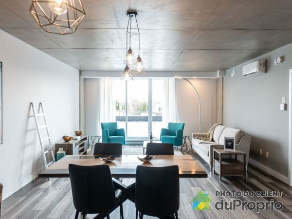 613-100 rue Montcalm, Gatineau (Hull) for rent