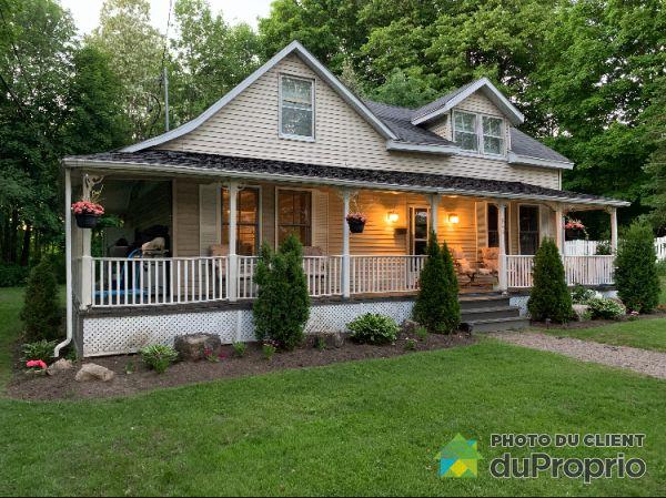 545 avenue Elm, Beaconsfield / Baie-D'Urfé for rent