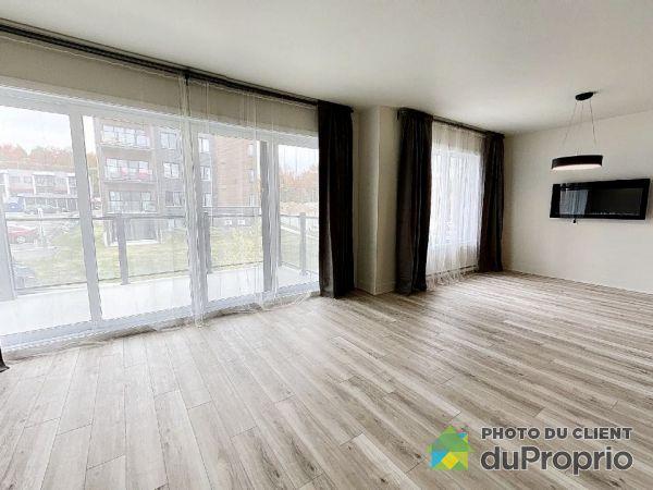 2396 rue de la Golconda, Sherbrooke (Mont-Bellevue) for rent