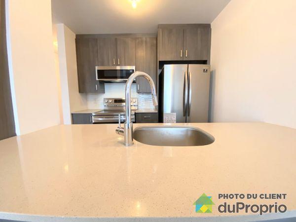 3950 rue Sherbrooke Est, Mercier / Hochelaga / Maisonneuve for rent