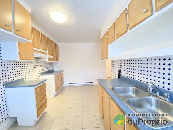 2717 rue de Cadillac, Mercier / Hochelaga / Maisonneuve for rent