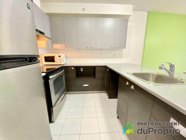 5025 rue Paré, Côte-des-Neiges / Notre-Dame-de-Grâce for rent