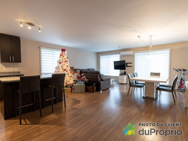 7031 rue Tourangeau, Longueuil (St-Hubert) for rent