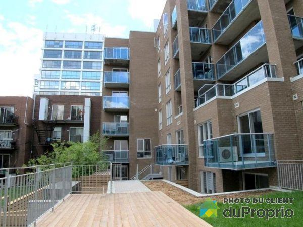 310-2525 avenue Des Érables, Ville-Marie (Centre-Ville et Vieux Mtl) for rent