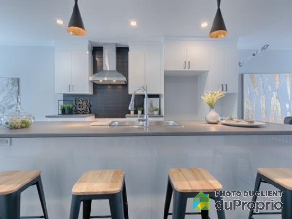 201-3791 rue de Mont-Royal, Longueuil (St-Hubert) for rent