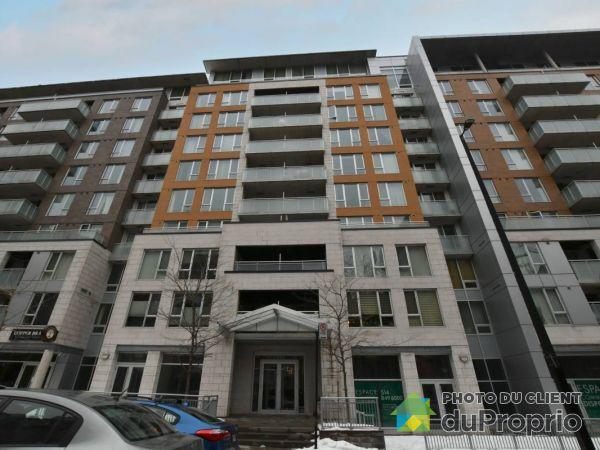 618-1235 rue Bishop, Ville-Marie (Centre-Ville et Vieux Mtl) for rent