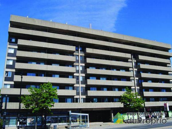 6465, rue Sherbrooke Est, Mercier / Hochelaga / Maisonneuve à louer