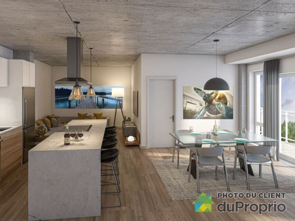 950 avenue Pierre-Dansereau, Terrebonne (Terrebonne) for rent