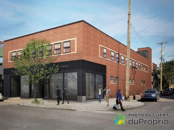 3730 rue Ontario Est, Mercier / Hochelaga / Maisonneuve for rent