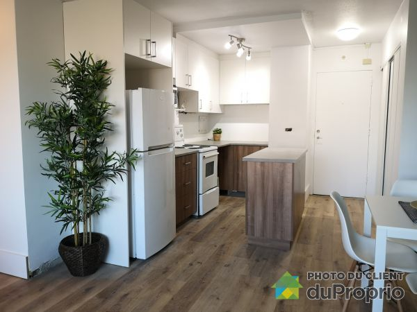 3601 rue Ste-Famille, Le Plateau-Mont-Royal for rent