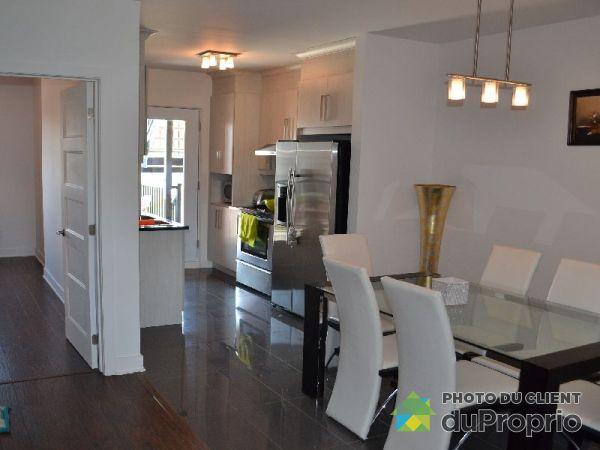7160 18e Avenue, Villeray / St-Michel / Parc-Extension for rent