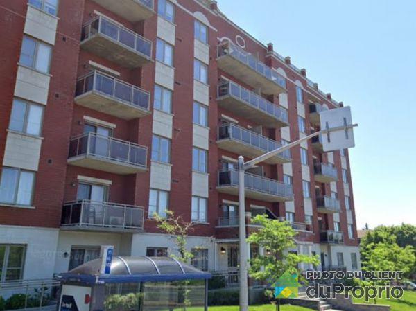 106-805 boulevard Chomedey, Chomedey for rent