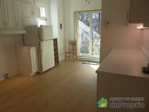 2260 avenue Marcil, Côte-des-Neiges / Notre-Dame-de-Grâce for rent