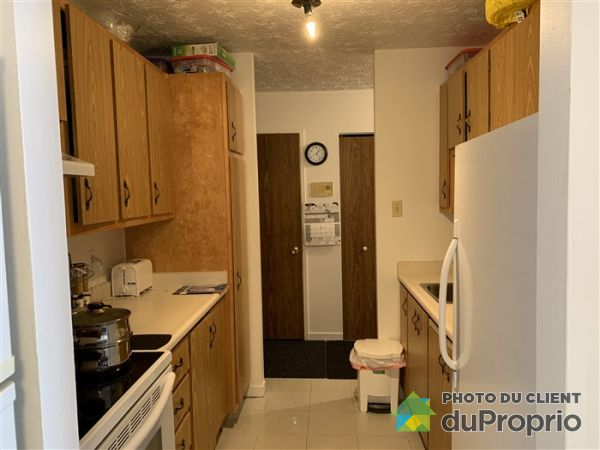 2000 Rue Gauthier, Sherbrooke (Mont-Bellevue) for rent